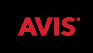 Avis Logo Design