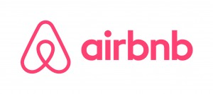New AirBNB Logo Design