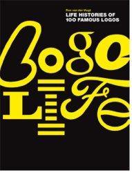 Logo Life Book